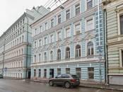 Офисы,  Москва Пушкинская, цена 35 000 000 рублей, Фото