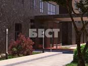 Квартиры,  Москва Тимирязевская, цена 44 839 130 рублей, Фото