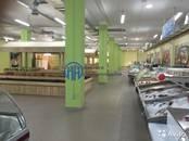Офисы,  Московская область Дзержинский, цена 45 700 000 рублей, Фото