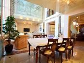 Квартиры,  Санкт-Петербург Василеостровский район, цена 125 000 000 рублей, Фото