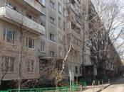 Квартиры,  Москва Домодедовская, цена 6 700 000 рублей, Фото