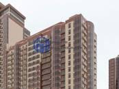 Квартиры,  Москва Дубровка, цена 16 800 000 рублей, Фото