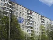 Квартиры,  Москва Новогиреево, цена 5 100 000 рублей, Фото