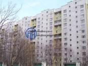 Квартиры,  Москва Орехово, цена 8 800 000 рублей, Фото