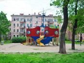 Квартиры,  Санкт-Петербург Маяковская, цена 7 900 000 рублей, Фото