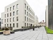 Квартиры,  Москва Кропоткинская, цена 166 914 002 рублей, Фото