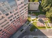 Квартиры,  Москва Нахимовский проспект, цена 73 000 000 рублей, Фото