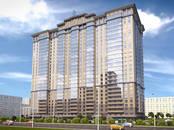 Квартиры,  Санкт-Петербург Купчино, цена 3 845 000 рублей, Фото