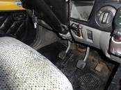 Запчасти и аксессуары,  Газ 322132, цена 25 500 р., Фото