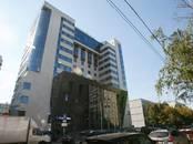 Офисы,  Москва Киевская, цена 671 667 рублей/мес., Фото