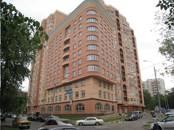 Офисы,  Москва Партизанская, цена 411 667 рублей/мес., Фото