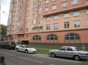 Другое,  Москва Семеновская, цена 411 667 рублей/мес., Фото