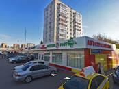 Магазины,  Москва Марксистская, цена 250 000 рублей/мес., Фото