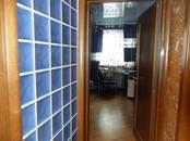 Квартиры,  Москва Бульвар Дмитрия Донского, цена 14 400 000 рублей, Фото