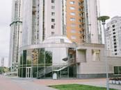 Здания и комплексы,  Москва Другое, цена 680 000 000 рублей, Фото