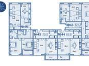 Квартиры,  Москва Таганская, цена 231 660 000 рублей, Фото