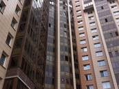 Квартиры,  Санкт-Петербург Старая деревня, цена 9 699 000 рублей, Фото