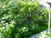 Дачи и огороды,  Московская область Электросталь, цена 2 000 000 рублей, Фото