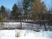 Земля и участки,  Тульскаяобласть Заокский, цена 280 000 рублей, Фото