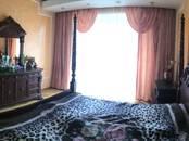 Дома, хозяйства,  Краснодарский край Армавир, цена 18 000 000 рублей, Фото