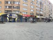 Офисы,  Московская область Щелково, цена 550 000 рублей/мес., Фото