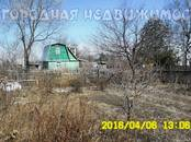 Дачи и огороды,  Еврейская AO Другое, цена 250 000 рублей, Фото