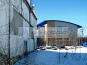 Земля и участки,  Ханты-Мансийский AO Сургут, цена 6 500 000 рублей, Фото