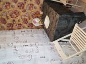 Квартиры,  Калининградскаяобласть Калининград, цена 1 300 рублей/день, Фото