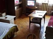 Квартиры,  Московская область Солнечногорский район, цена 2 800 000 рублей, Фото