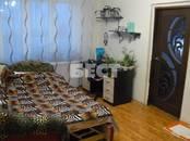 Квартиры,  Москва Строгино, цена 9 600 000 рублей, Фото