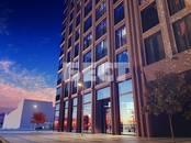 Квартиры,  Москва Тульская, цена 12 417 130 рублей, Фото