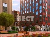 Квартиры,  Москва Тульская, цена 14 035 000 рублей, Фото