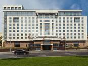Офисы,  Москва Смоленская, цена 6 500 000 рублей/мес., Фото