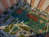 Квартиры,  Москва Бунинская аллея, цена 4 285 692 рублей, Фото