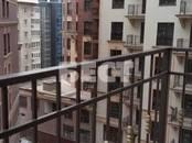 Квартиры,  Москва Курская, цена 22 000 000 рублей, Фото