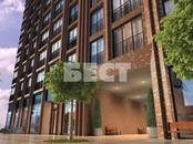 Квартиры,  Москва Тульская, цена 12 439 000 рублей, Фото