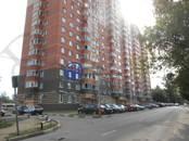 Квартиры,  Московская область Люберцы, цена 6 250 000 рублей, Фото