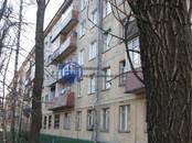 Квартиры,  Москва Тимирязевская, цена 9 000 000 рублей, Фото