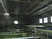 Офисы,  Московская область Солнечногорск, цена 80 000 000 рублей, Фото