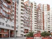 Квартиры,  Москва Новые черемушки, цена 84 000 000 рублей, Фото
