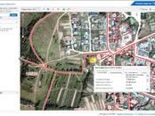 Земля и участки,  Калужская область Мосальск, цена 350 000 рублей, Фото