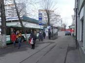 Здания и комплексы,  Москва Площадь Ильича, цена 200 000 рублей/мес., Фото
