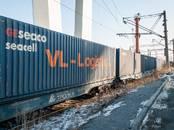 Перевозка грузов и людей Крупногабаритные грузоперевозки, цена 10 р., Фото