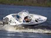 Другое...,  Водный транспорт Катера, цена 260 000 рублей, Фото