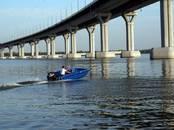 Другое...,  Водный транспорт Лодки моторные, цена 133 000 рублей, Фото