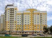 Квартиры,  Санкт-Петербург Комендантский проспект, цена 3 948 000 рублей, Фото