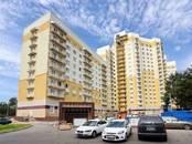Квартиры,  Санкт-Петербург Комендантский проспект, цена 19 529 000 рублей, Фото