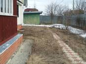 Дачи и огороды,  Московская область Раменский район, цена 3 500 000 рублей, Фото