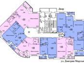 Квартиры,  Красноярский край Красноярск, цена 4 380 000 рублей, Фото