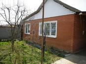 Дома, хозяйства,  Республика Адыгея Тахтамукай, цена 2 300 000 рублей, Фото